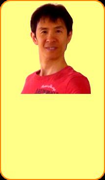 講師顔写真