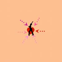 お気に入りのダンサー